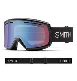 Smith SMITH RANGE BLACK 20 SKI GOGGLE