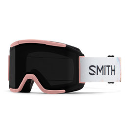 Smith SMITH SQUAD AC DESIREE 20 SKI GOGGLE