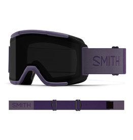 Smith SMITH SQUAD VIOLET 20 LUNETTES DE SKI