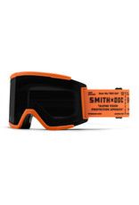 Smith SMITH SQUAD XL ARTIST SERIES 20 SKI GOGGLE