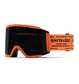Smith SMITH SQUAD XL ARTIST SERIES 20 LUNETTES DE SKI