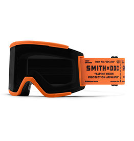 Smith SMITH SQUAD XL ARTIST SERIES 20 SKI GOGGLE