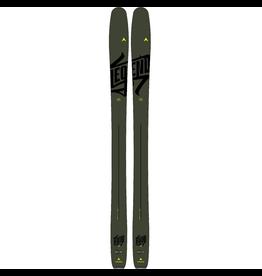 DYNASTAR Démo DYNASTAR LEGEND 96 178cm ski alpin