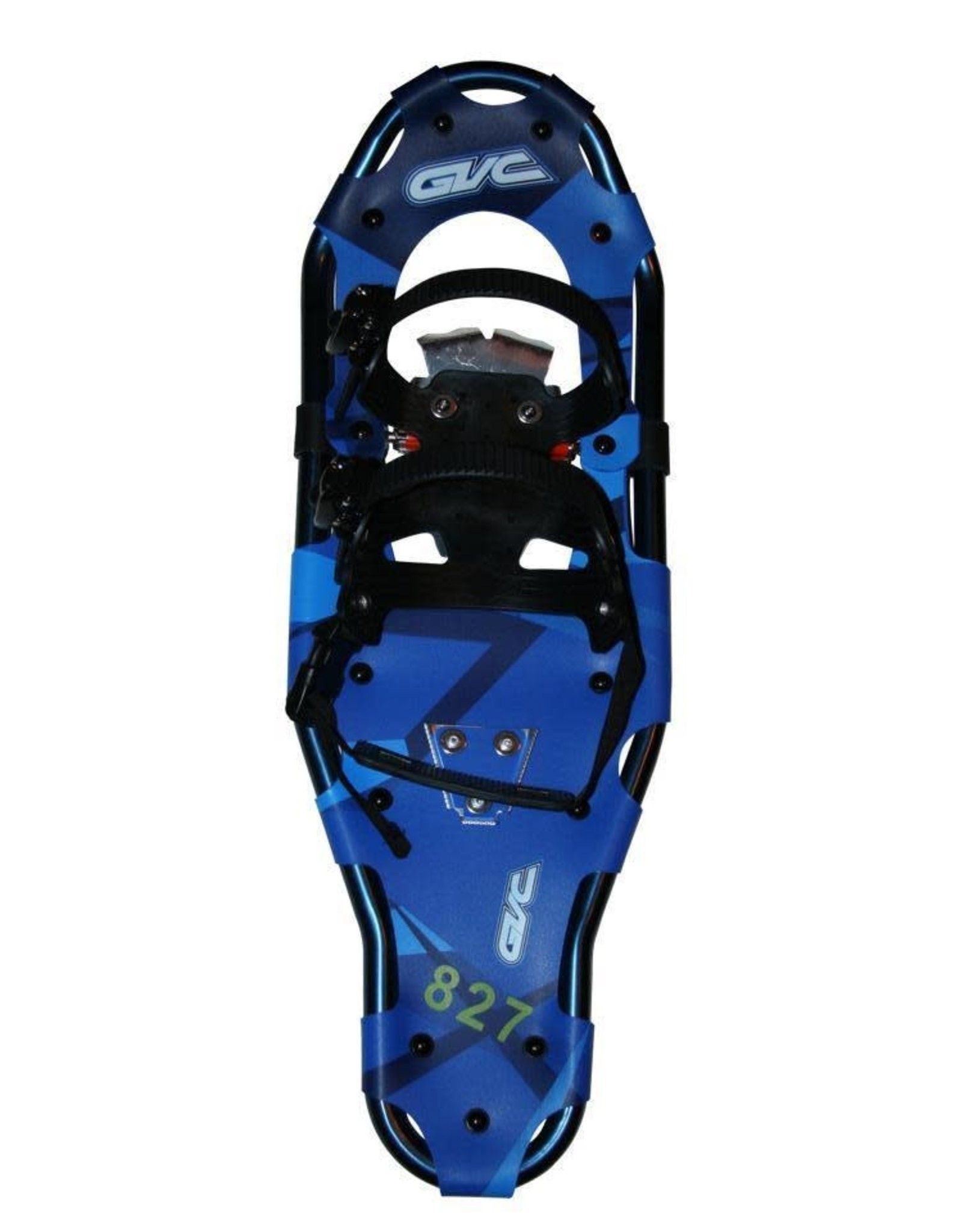GV GVC SNOWSHOES WITH PIVOT