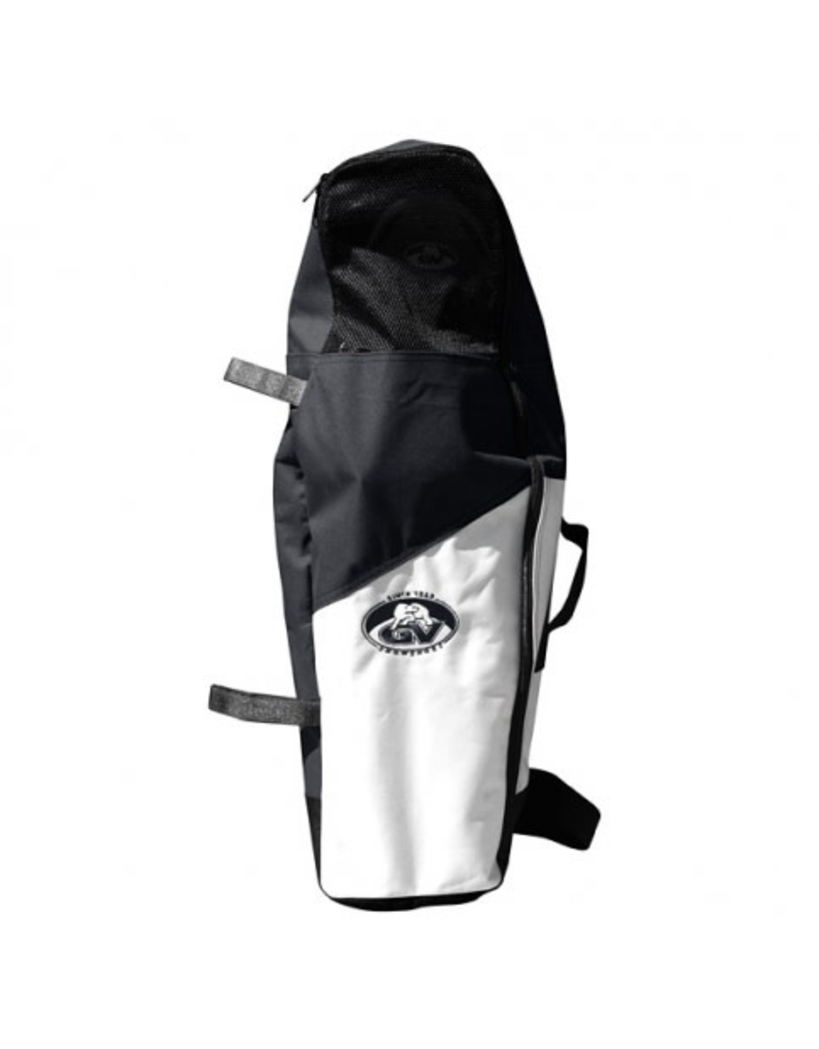 GV GV TRANSPORT BAG (3 sizes available)