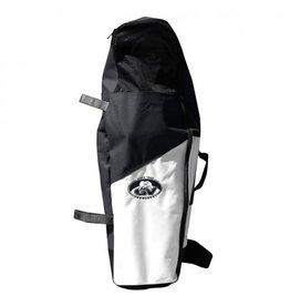 GV GV TRANSPORT BAG (3 sizes available)