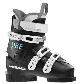 HEAD HEAD CUBE 3 60 W BLACK SR 20 WOMEN SKI BOOT