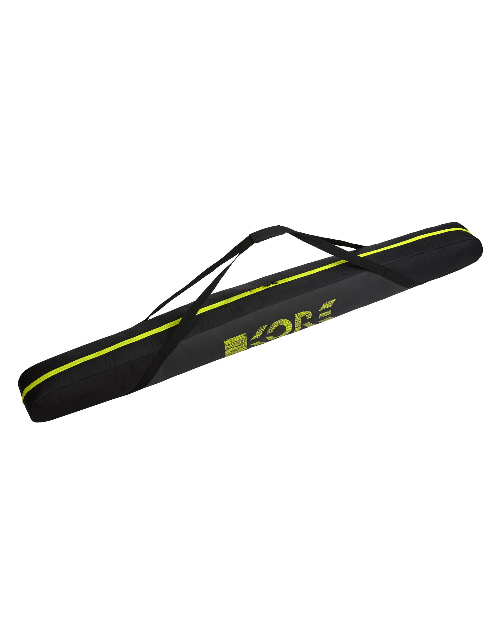HEAD HEAD FREERIDE SINGLE SKIBAG 20