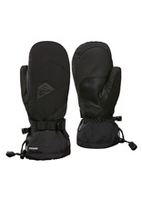 GORDINI GORDINI AQUABLOC DOWN GAUNTLET IV MENS MITT BLACK 20