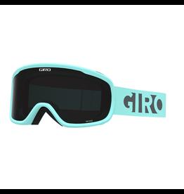 Giro GIRO MOXIE ULT BLK/YEL SR 20