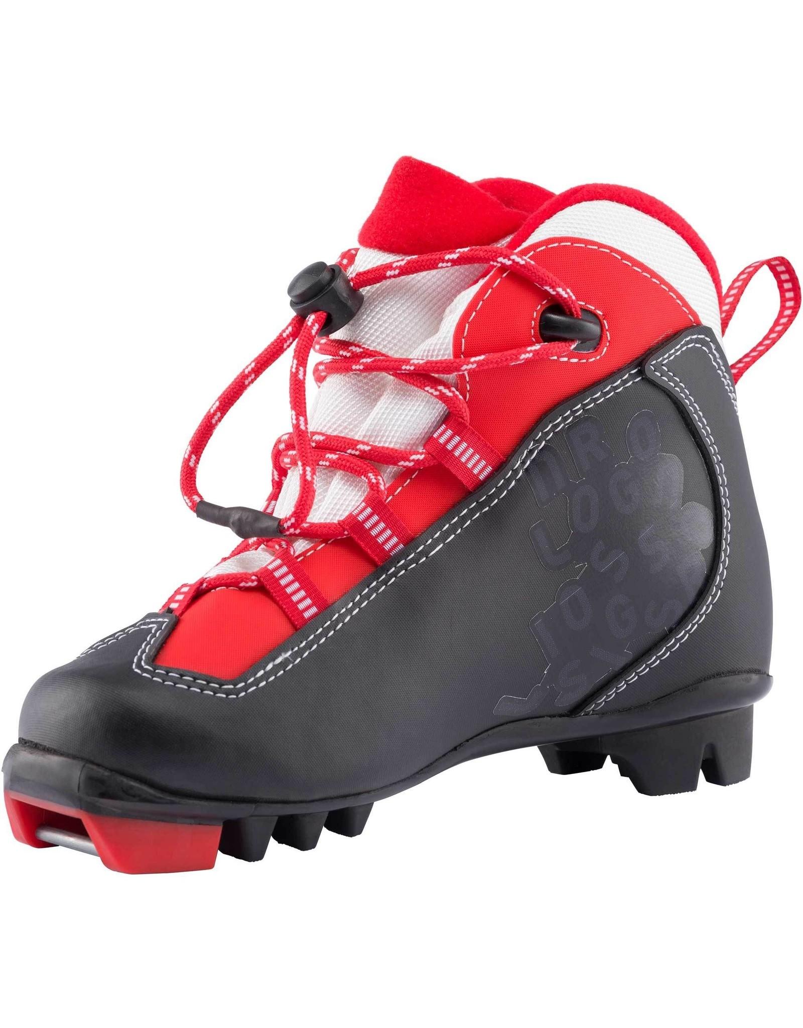 ROSSIGNOL ROSSIGNOL- X-1 JR cross-country ski boots