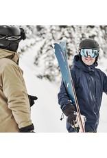 Elan Elan ripstick 88 men alpine ski 22