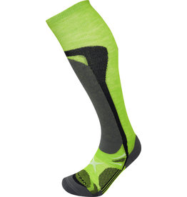 LORPEN LORPEN SKI MOUNTAINEERING 5448 GREEN LIME 21