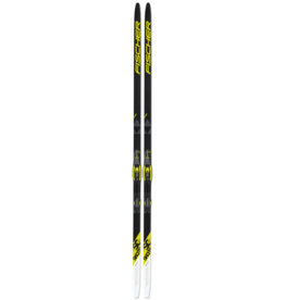 Fischer FISCHER SC CROSSCOUNTRY SKATING SKI