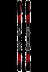 Elan SKI ELAN EXPLORE 6 RED LS
