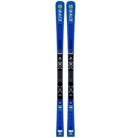SALOMON Démo SALOMON RUSH GS 170cm ski alpin homme