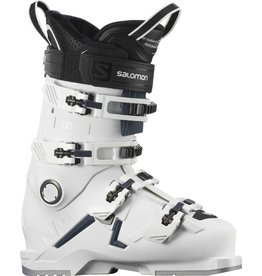 SALOMON SALOMON BOTTE ALPIN S/MAX 100 W SR 20 24.5