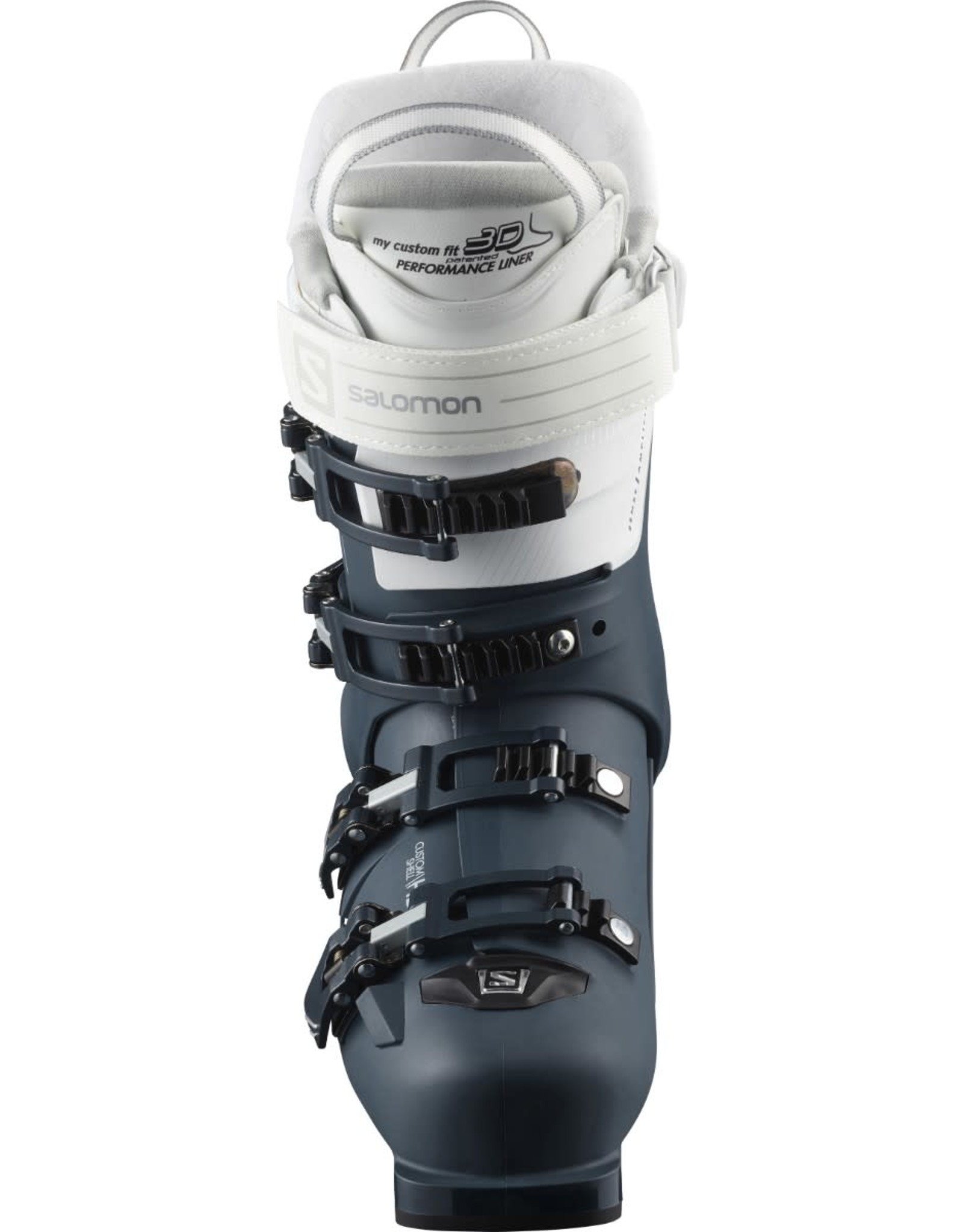 SALOMON SALOMON BOTTE ALPIN S/MAX 90 W SR 20 24.5