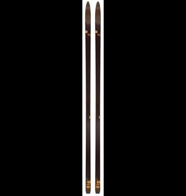 ROSSIGNOL ROSSIGNOL BC 59 NORDIC SKI SR BLK-BRN 20