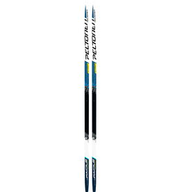 PELTONEN PELTONEN FACILE WAXLESS CROSSCOUNTRY SKI 20