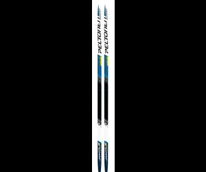 Peltonen Ski Test