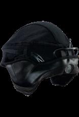 K2 K2 VERDICT BLACK