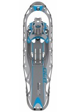 GV GV ACTIVE EXTREME ALLIGATOR BLUE SNOWSHOES (DEMO)