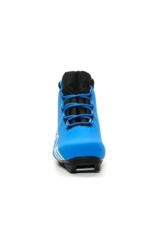 SPINE SMART BOTTE SKI DE FOND BLEU 20