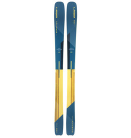 Elan ELAN RIPSTICK 106 ski alpin homme 22