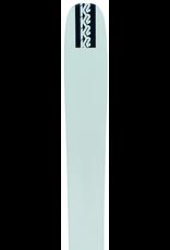 K2 K2 EMPRESS SKI ALPIN FEMME 20