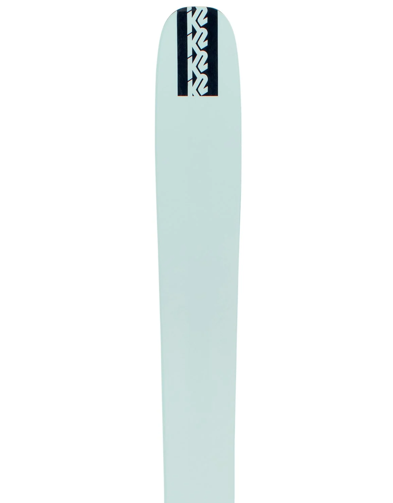 K2 K2 EMPRESS WOMEN ALPINE SKI 20