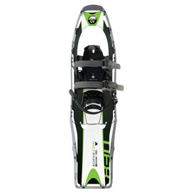 GV MOUNTAIN EXTREME VERT 8X25 SNOWSHOES (DEMO)