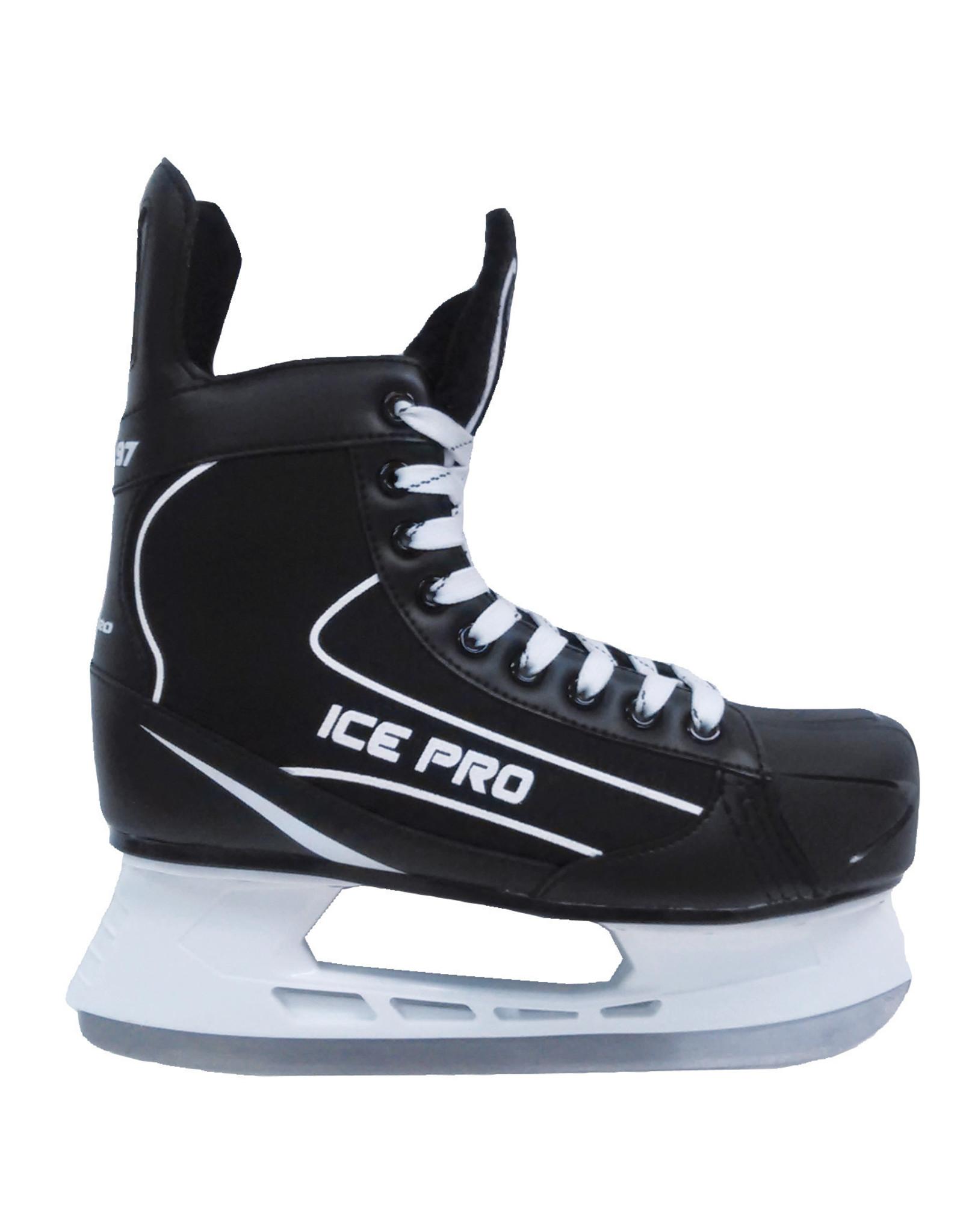 Patin hockey Ice Pro 97 YOUNG 9-13
