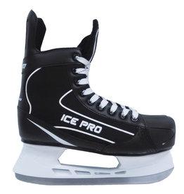 Patin hockey Ice Pro 97 ADULTE 5-12