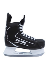 hockey SKATE Ice Pro 97 JUNIOR 1-4