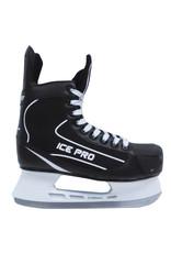 Patin hockey Ice Pro 97 JUNIOR 1-4