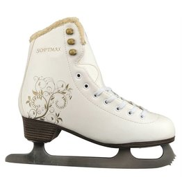 Patin Softmax Prestige doublé Thinsulate