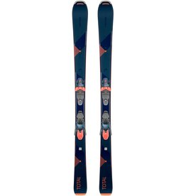 HEAD SKI HEAD TOTAL JOY 153cm