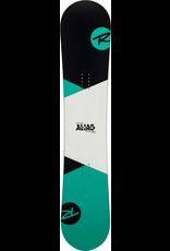 SNOWBOARD ROSSIGNOL ALIAS (Jr)