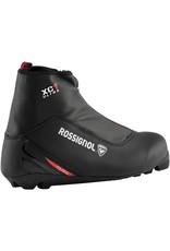 ROSSIGNOL ROSSIGNOL  X-1 ULTRA BLK cross-country ski boot SR 20