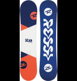 ROSSIGNOL ROSSIGNOL SCAN (Jr) SNOWBOARD