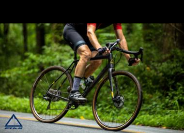 Vélos de route / gravel
