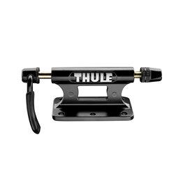 Thule THULE LOW-RIDER SUPPORT EN MÉTAL POUR FOUCHE DE VÉLO