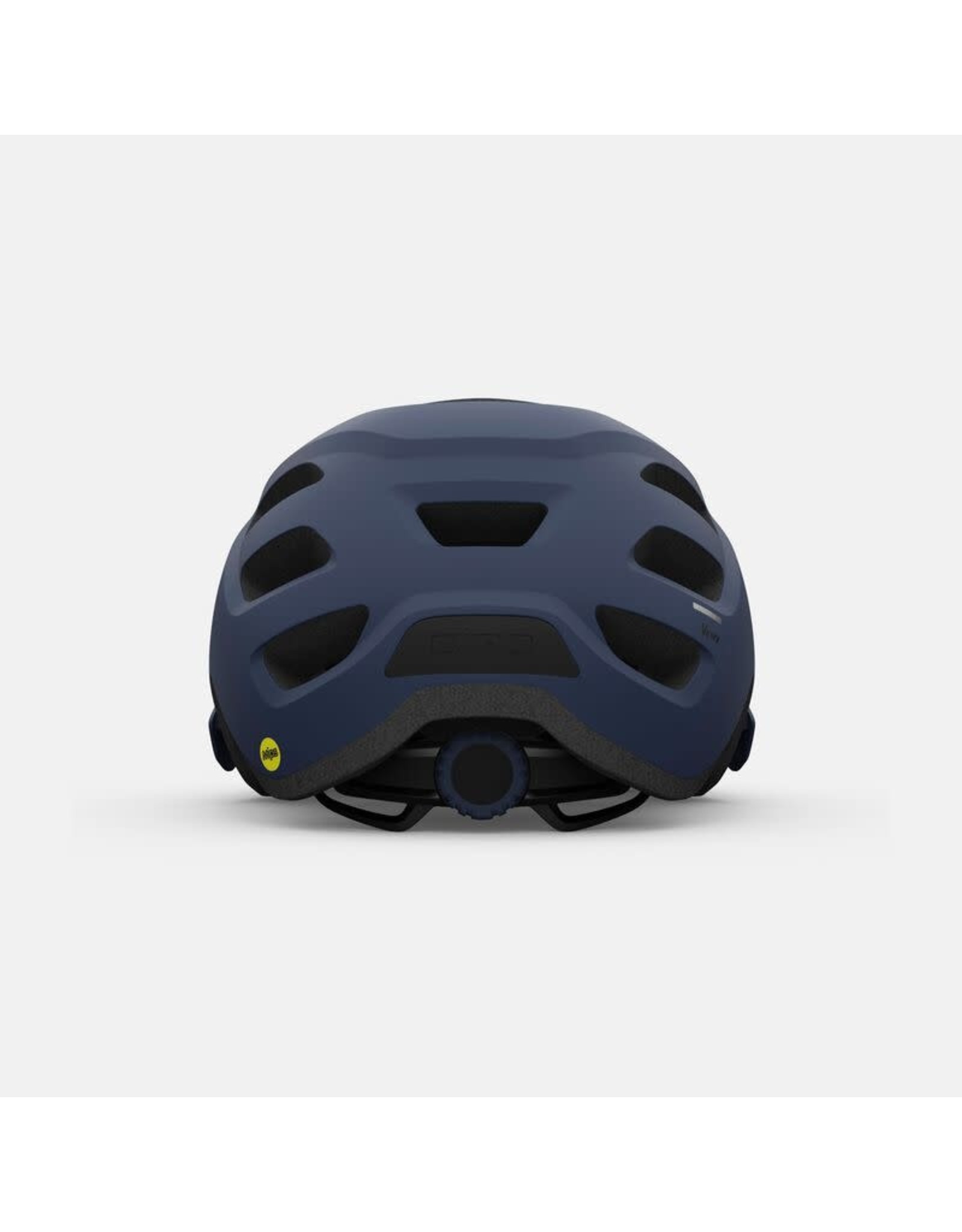 Giro GIRO VERCE MIPS MATTE MIDNIGHT WOMEN BIKE HELMET