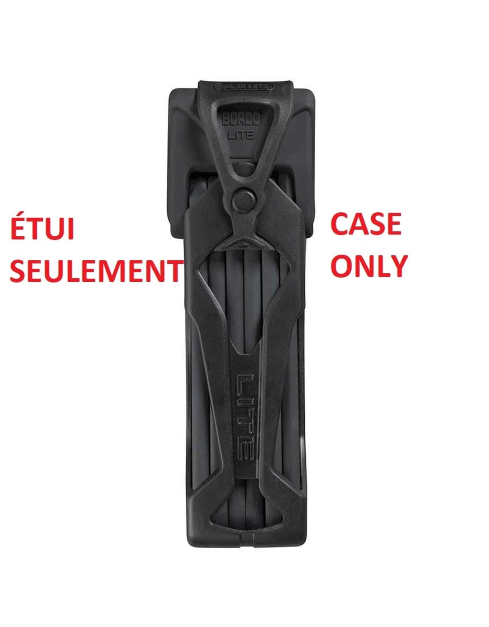 Abus Étui de remplacement Bordo Lite 6050/6150