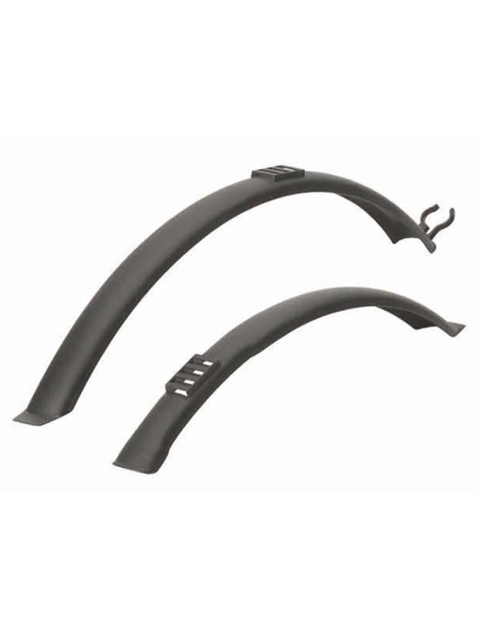 Bike Mudguards (pair)