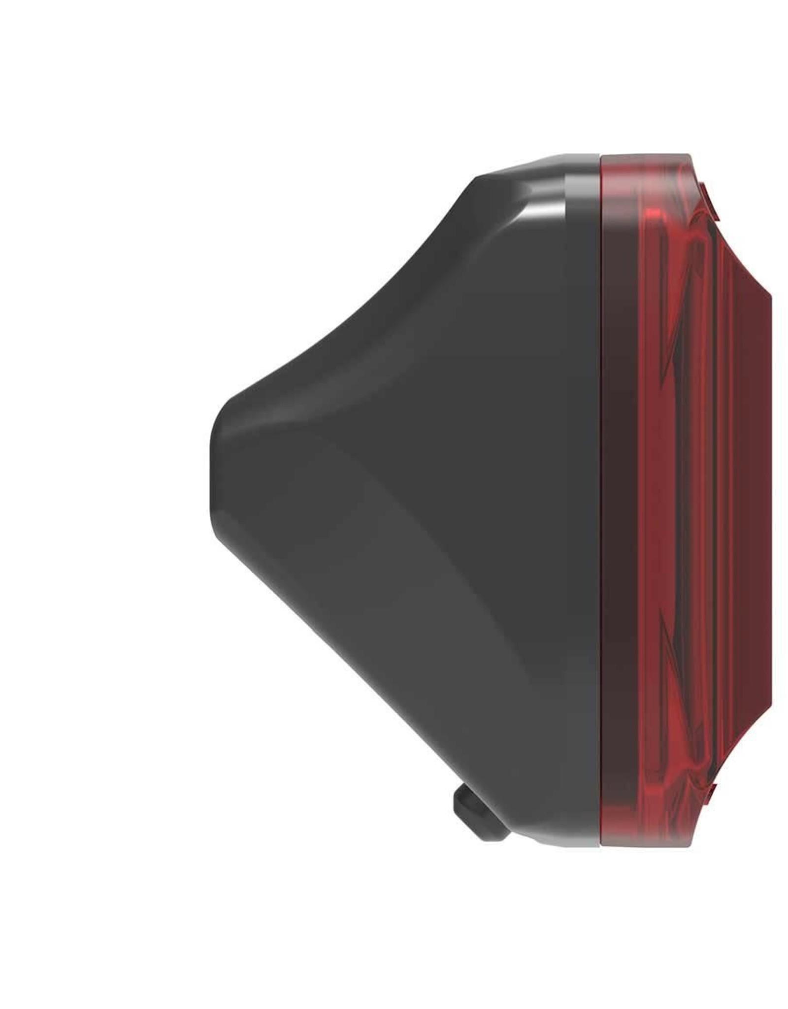 Lezyne, E-Bike Rear Fender light kit
