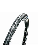 Maxxis Overdrive hybrid tire 700 X 38C W60TPI SC K2