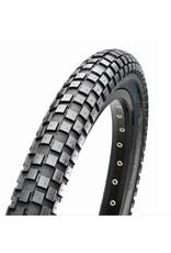 Maxxis pneu  20X2.20 BMX Holy Roller W60TPI SC Noir