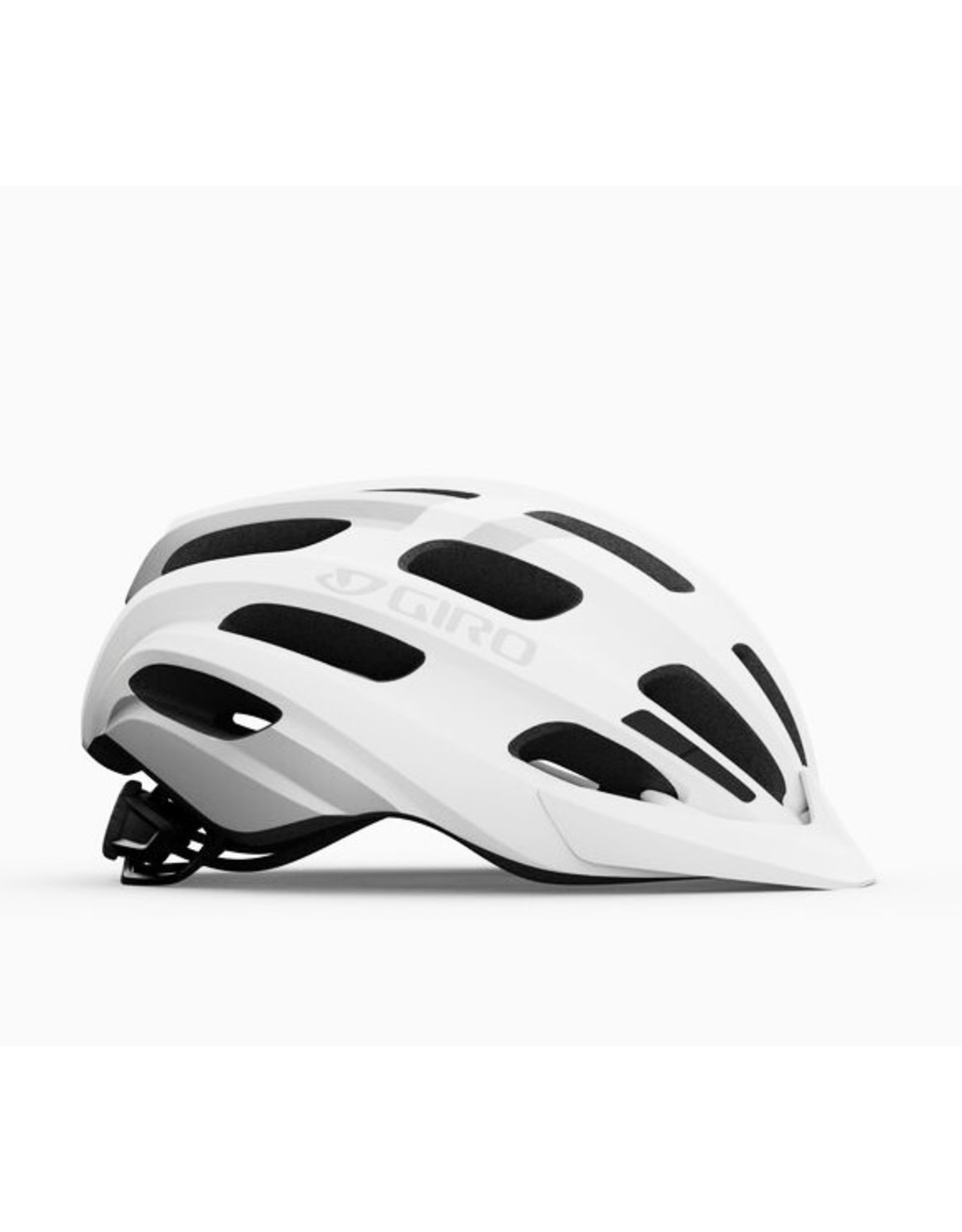 Giro GIRO BRONTE REGISTER  UXL 58-65cm bike helmet